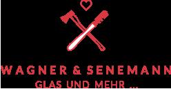 Wagner & Senemann